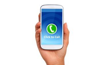 talk-options-click-to-call